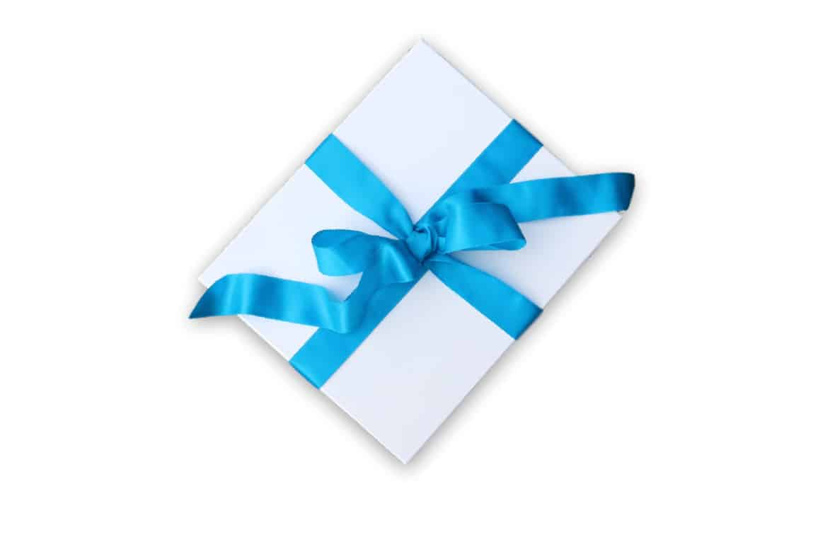 Boy Baptism Gift Ideas