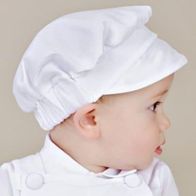 Christening Cap/Hat